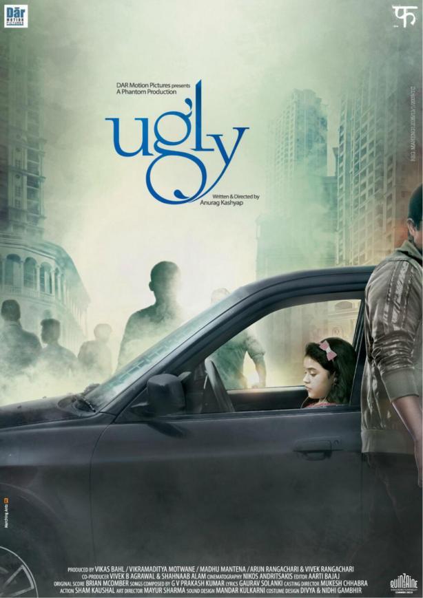 ugly1