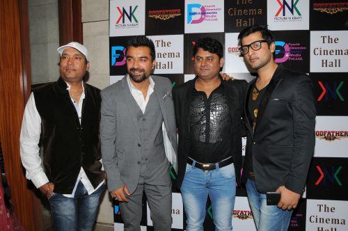 13. Ajaz Khanwith Pushpendra Singh, and Deepak Saxena DSC_7934