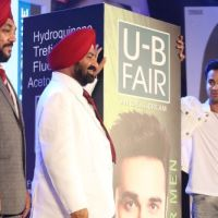 TORQUE U B FAIR launched with PULKIT SAMRAT as Brand Ambassador