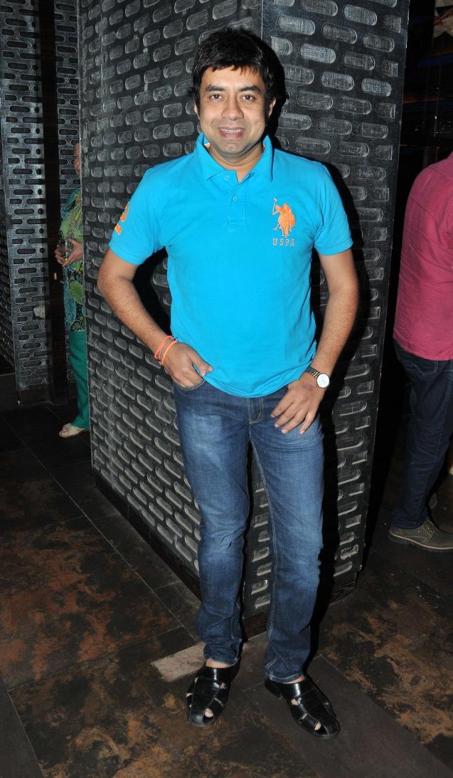 37. Anurag Pandey DSC_4898