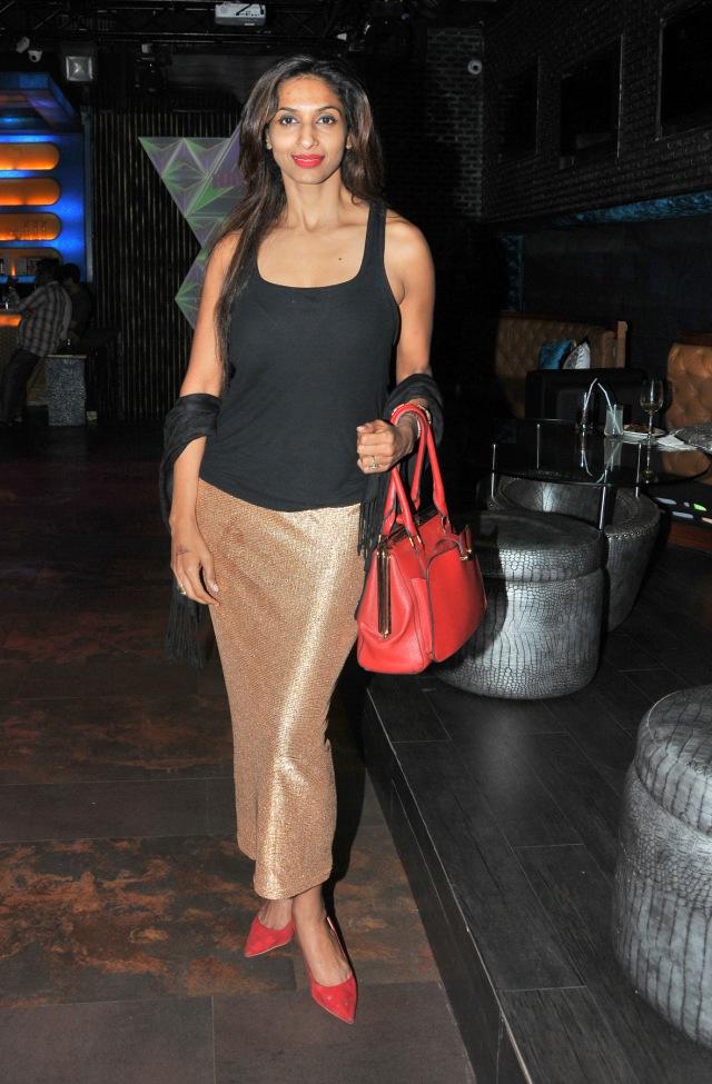44. Sandhya Shetty DSC_4550