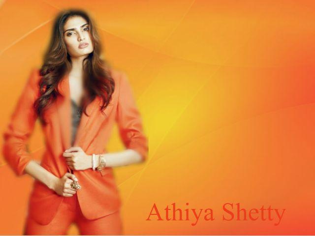 athiya-shetty_143349977320