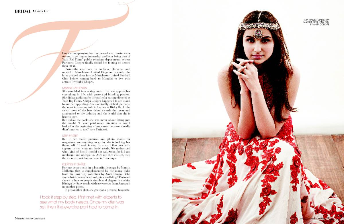 COVER STORY 2