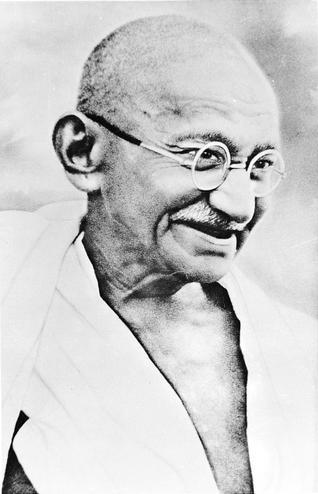 Mahatma Gandhi S Favorite Bhajan Raghupati Raghav Raja Ram