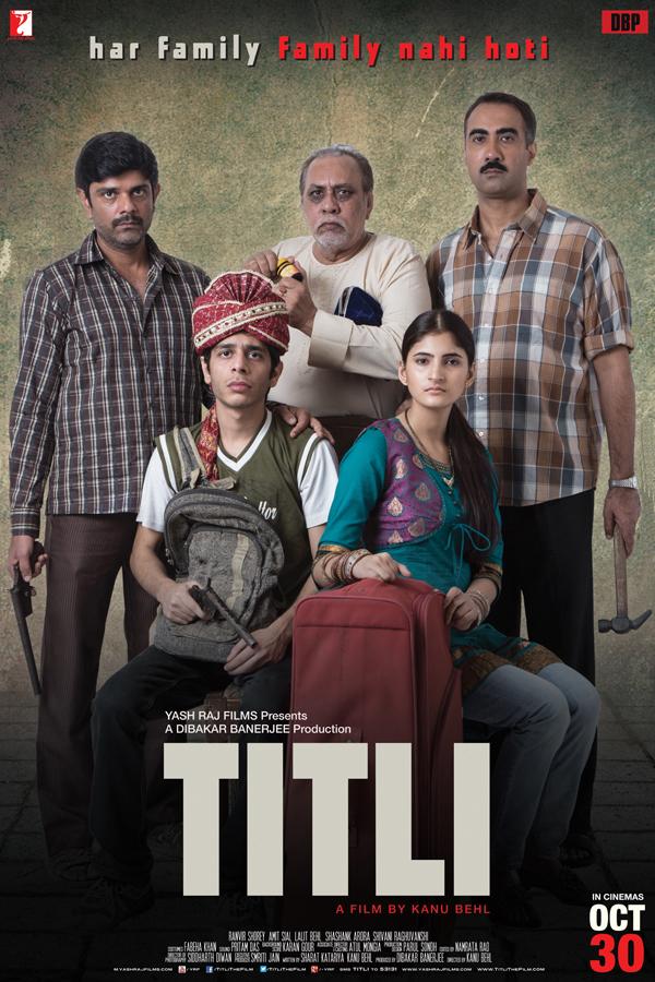 Titli-movie-stills-2