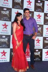 Dharaa & Mihir