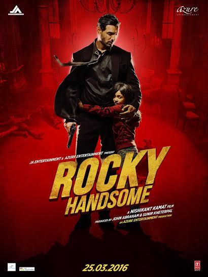rocky handsome.jpg