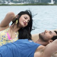 Rocky Handsome's 'Rehnuma' featuring John &Shruti shot at the scenic Seychelles!!