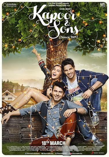 kapoor n sons2