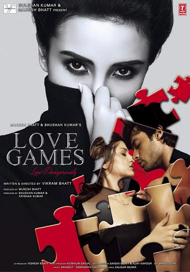 love games2