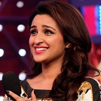 Parineeti Chopra to Go Deep Sea Diving at Great Barrier Reef