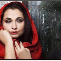 Veteran actress Salma Agha roped in for &TV's Meri Awaaz Hi Pehchaan Hai