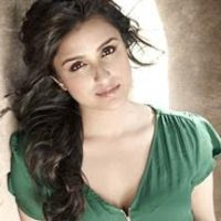 Parineeti Chopra to surprise her Dubai fans with her hosting skills