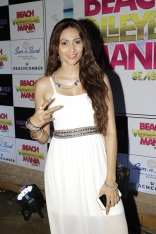 Rishina Kandhari (1)
