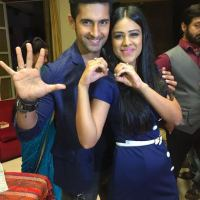 I will be forever grateful to Jamai Raja : Ravi Dubey
