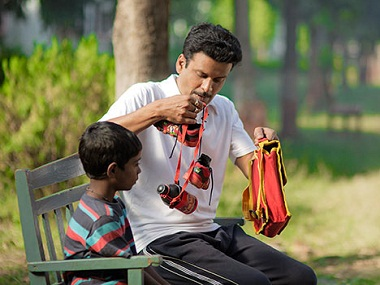 Budhia-SIngh-film-still-new-380