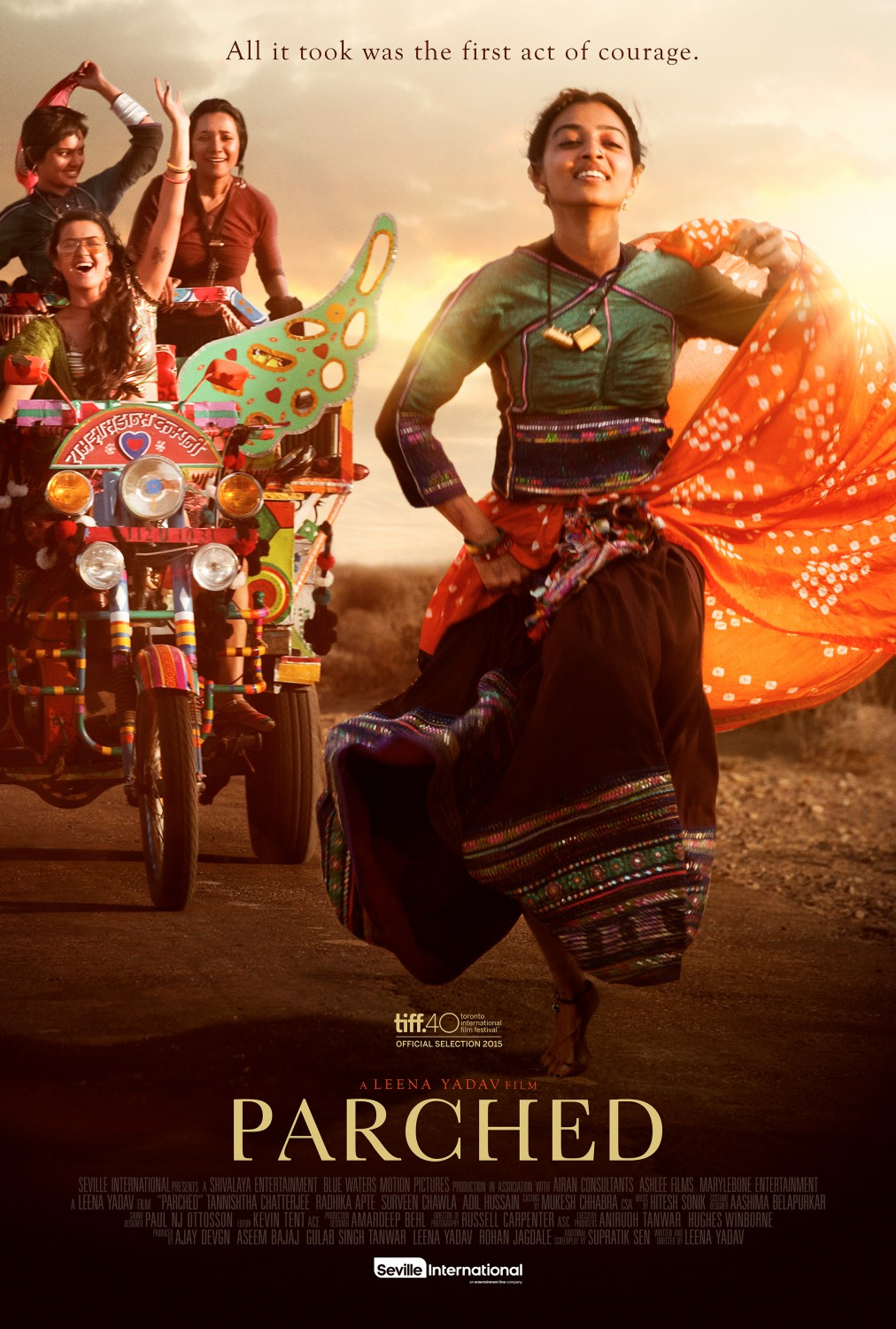 parched_poster_goldposter_com_1
