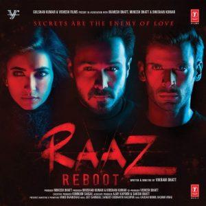 raaz-poster