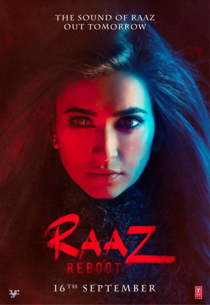 raaz-reboot-kriti-kharbhanda