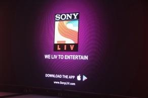 sonyliv-we-liv-to-entertain23