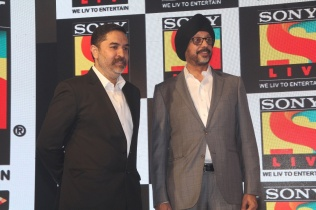 sonyliv-we-liv-to-entertain24