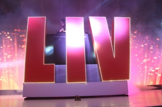 sonyliv-we-liv-to-entertain25