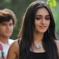 Tanya Sharma to play a troubled teenager in Aye Zindagi