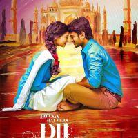 Sachin Chauhan's romantic directorial debut, Ho Gaya Hai Mera Dil Patanga launched!