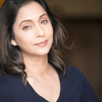 ASHWINI BHAVE: THE WONDER WOMAN