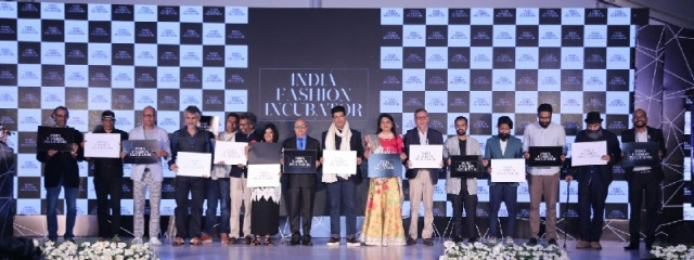 fashion incubator launch.jpg