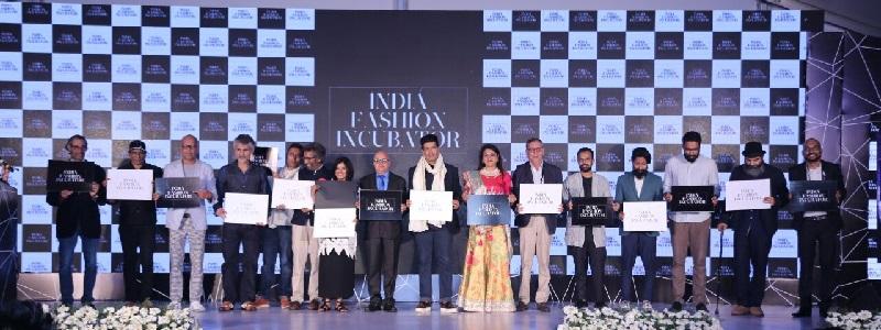 fashion incubator launch.jpg
