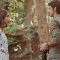 Short film review - Imtiaz Ali's 'The Other Way' (Royal Stag Barrel Select Large Short Films) - Rating – 4.5 stars