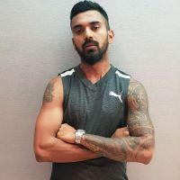 KL Rahul joins the world's fastest sportswear brand PUMA