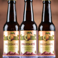 Have you tried Fruzante?